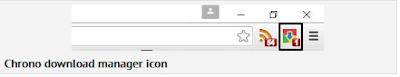 Begini Cara Melanjutkan Download di Google Chrome Yang Tertunda