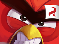 Angry Birds 2 v2.17.0 Mod Apk (Unlimited Gems+Lives)