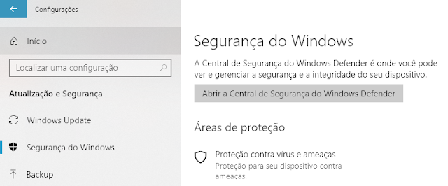 seguranca-windows-defender