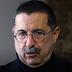 Ο ΣΥΡΙΖΑίος πρόεδρος του ΚΕΕΛΠΝΟ καταδικάστηκε σε 1 χρόνο φυλάκιση