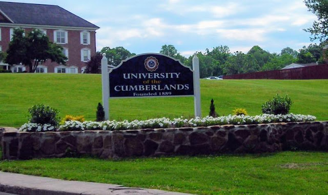 Reagan Begole of Metamora has been accepted to University of the Cumberlands, Metamora Herald