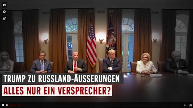 http://www.spiegel.de/politik/ausland/donald-trump-und-der-helsinki-eklat-jetzt-war-es-angeblich-ein-versprecher-a-1218965.html