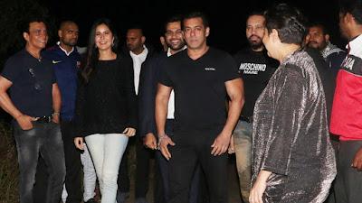 Bollywood-Celebs-Salman-Khans-Birthday-Bash-at-Panvel