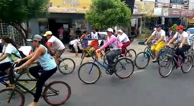 rosario-bike