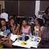 Photos from Ubi Franklin's restaurant & bar opening