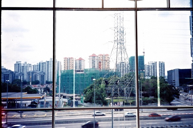 Olympus XA1: Soft, Sharp and Saturated 06