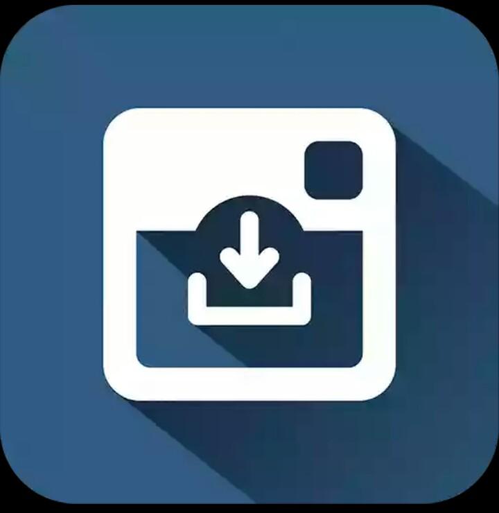 download video from instagram app