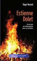 Estienne Dolet