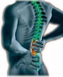 Obat Pengapuran Tulang Pinggang