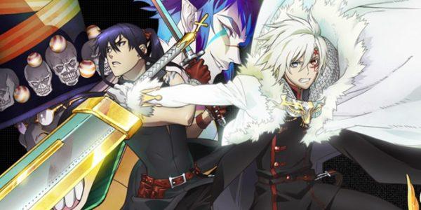 Japoneses apontam o que é mais importante em um anime!