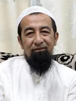 Azhar Idrus