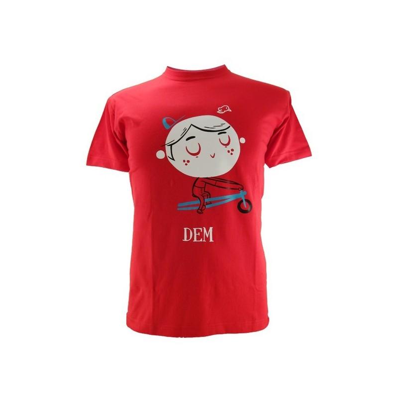 https://kechulada.com/camisetas-bicicleta-para-dos/105-1454-bici-para-dos-papa.html#/12-talla-s/32-color_de_la_camiseta-roja