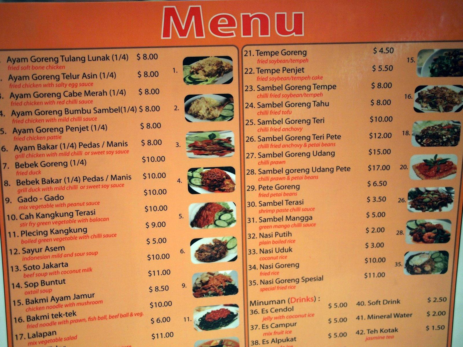 Q Mexican Restaurant