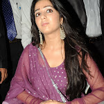 Charmi Kaur at Big C 8th Anniversary Celebrations Stills