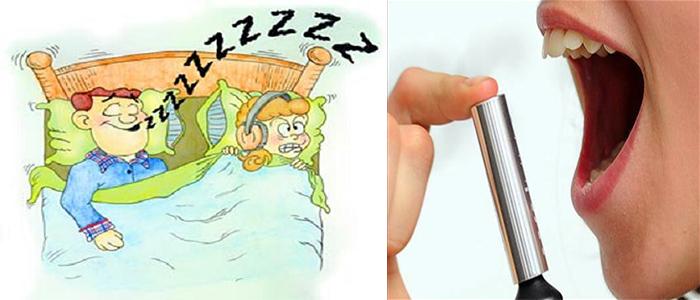 Come Smettere Di Russare Naturalmente Stop Russamento Notturno Rimedi Per Non Russare Farmacia