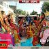मधेपुरा में जन्माष्टमी के अवसर पर भव्य कार्यक्रम की तैयारी