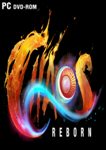 Free Download Chaos Reborn PC Game Full Version