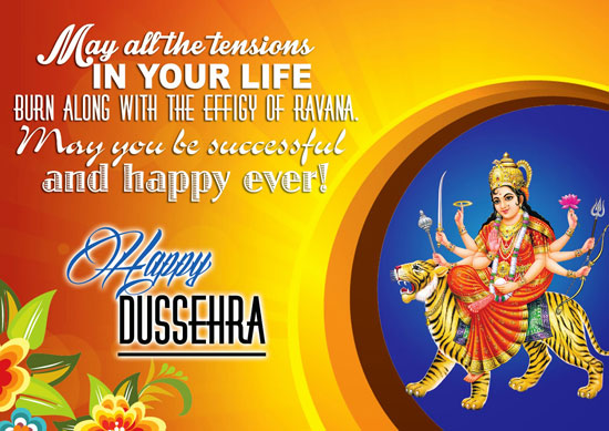 happy-dussehra-wishes-2018