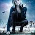 iZombie Season 4 WEB-HD