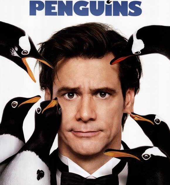 MONSIEUR ET PINGOUINS POPPER TÉLÉCHARGER SES