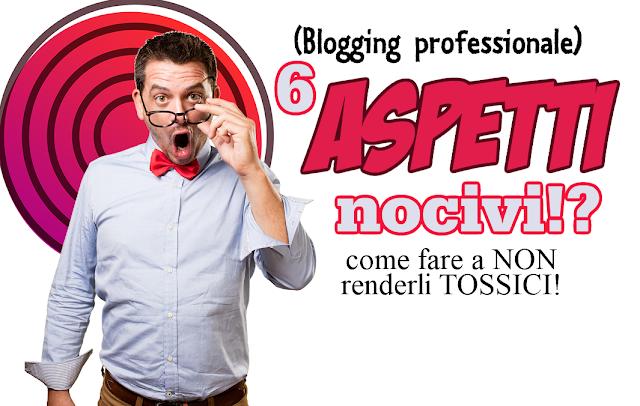 blogging content marketing copywriting blogger copywriter