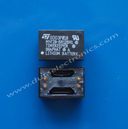 cr1220 battery rite aid