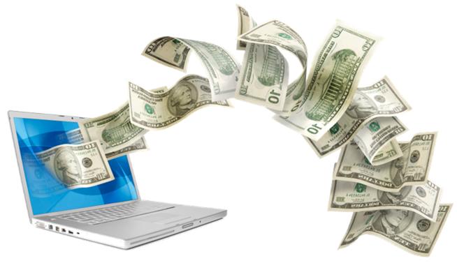 earn big money ile ilgili görsel sonucu
