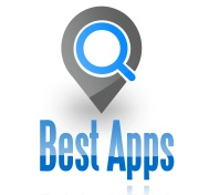 9 best web application for daily use while working