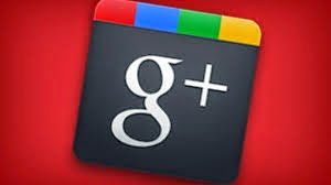 Google Plus Commenting System