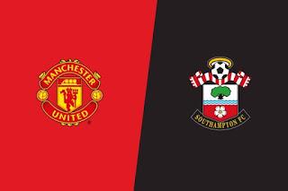 مشاهدة مباراة مانشستر يونايتد وساوثهامتون بث مباشر بتاريخ 02-03-2019 الدوري الانجليزي