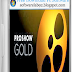ProShow Gold 5 Free Download Full Version