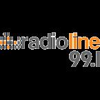 radio line bursa