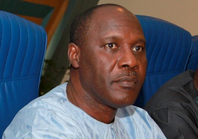 FG closes its case against Godsday Orubebe, adjourns to May 31