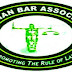 PRESS STATEMENT ISSUED BY THE NIGERIAN BAR ASSOCIATION, MAKURDI BRANCH, ON THE BENUE KILLINGS BY FULANI HERDSMEN AND OUR EXPECTATIONS OF THE 'OPERATION CAT RACE' IN BENUE STATE, HELD TUESDAY, 13TH FEBRUARY, 2018 AT THE NBA MAKURDI BRANCH SECRETARIAT, MAKURDI