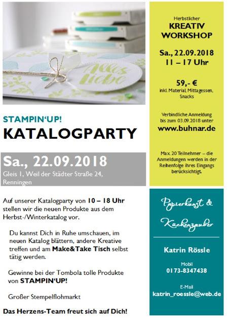 https://www.buhnar.de/events/herbstlicher-kreativ-workshop/