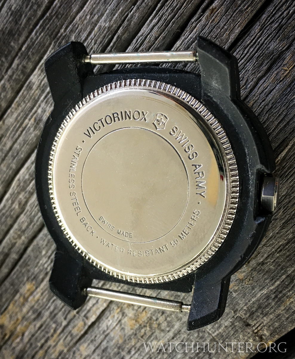 Victorinox Watches | Swiss Army Watches - watchshop.com