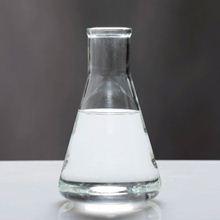 Fenoxietanol/Phenoxyethanol liquid