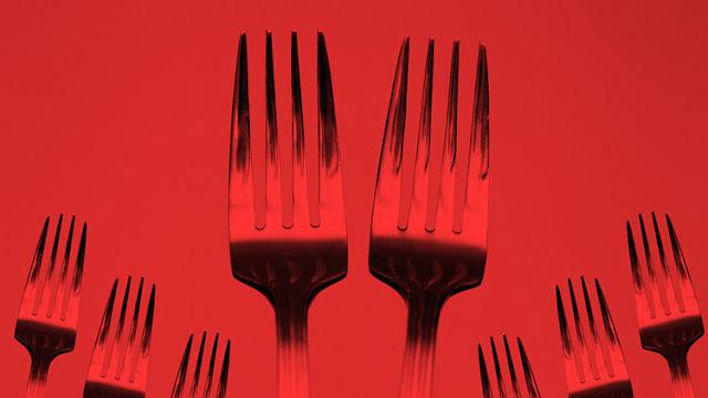 Escándalos alimentarios: ingredientes 'sorpresa' que harán temblar su estómago
