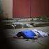 Narcoviolencia arroja durante enero 49 ejecuciones en el sur de Veracruz