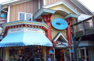 crepe=cafe-pier-39-san-francisco