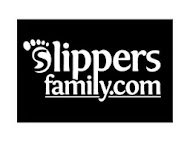 SlippersFamily