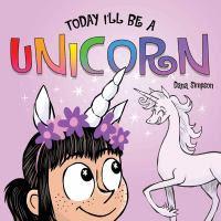 unicorn storytime
