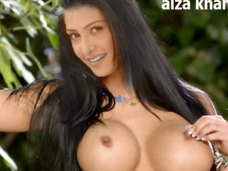 Aiza Porn Star - 150+ Ayeza Khan sex xxx Nude photos   surfreportes news