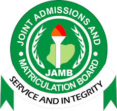 JAMB probes candidates' for exam malpractices from 2009 - 2019
