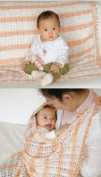 http://gosyo.co.jp/english/pattern/eHTML/ePDF/1202/4w/29-43_Striped_Blanket.pdf