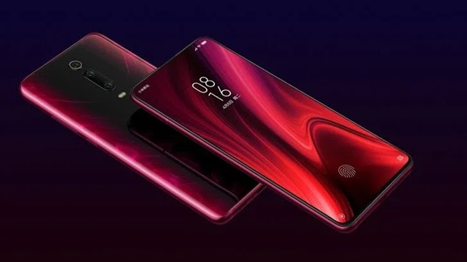 Poco F2 Pro will be launch on May 12