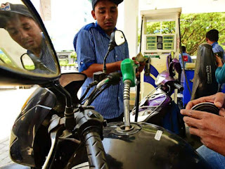 court-refuge-to-intaerfare-petrol-price