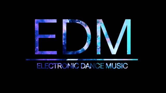Nhạc EDM Việt Nam hay nhất