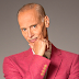 John Waters lists his top 10 films of 2017!