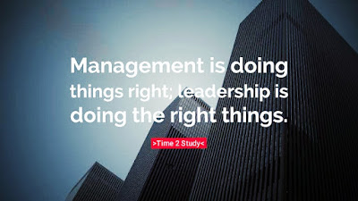 What do you know about management | Define Management | How to manage | shote note about management | specify management | tell me something about management.